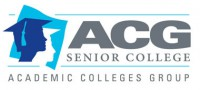 ACG Senior College Гранты и стипендии на обучение за рубежом