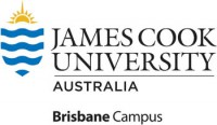 James Cook University, Brisbane Гранты и стипендии на обучение за рубежом