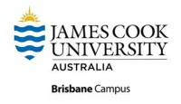 James Cook University, Brisbane + Гранты и стипендии на обучение за рубежом