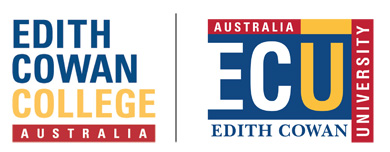 ECC at Edith Cowan University Гранты и стипендии на обучение за рубежом