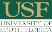 University of South Florida Гранты и стипендии на обучение за рубежом